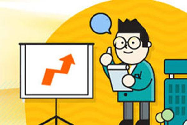 秒购app贷款查征信吗,秒购app贷款申请所需资料和流程