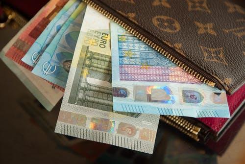 国美易卡借款利息是多少?利息怎么计算?