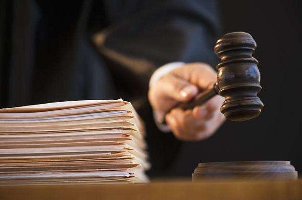 贷款逾期多久会被起诉及还不上被银行起诉怎么办?你能做的就这些!