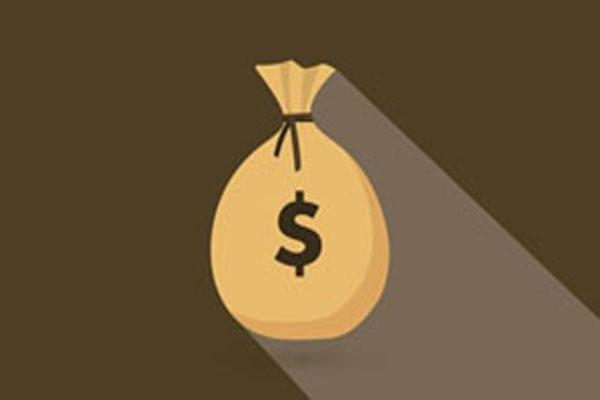 普惠金融贷款可靠吗,了解了这些就可以放心的贷款