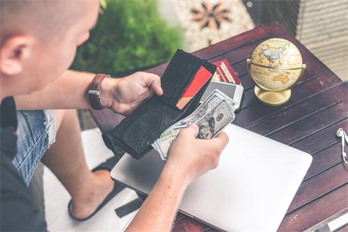 2019年信用卡欠款无力偿还应该怎么办?