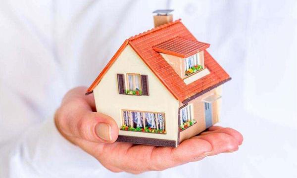 贷款买房的方式有哪几种及可以修改吗?千万不能随意修改!