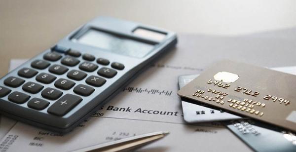 征信空白如何解决及怎么办信用卡?这几张信用卡不能错过!