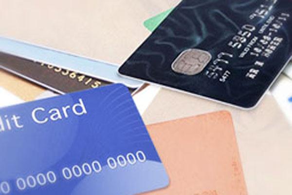 「实时放款的网贷平台」有哪些,贷款逾期多久上征信