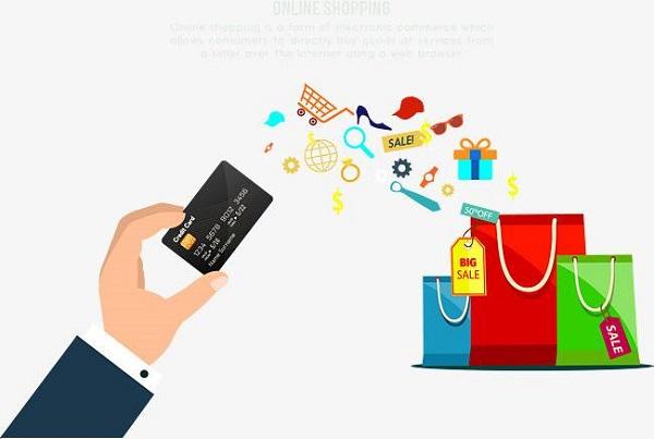 新手怎样办理信用卡及技巧有哪些?小妙招帮你快速申卡!