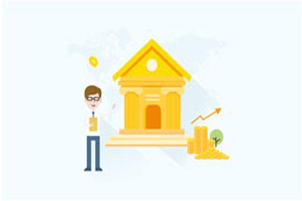 公务员如何信用贷款,公务员信用贷款的额度和利率