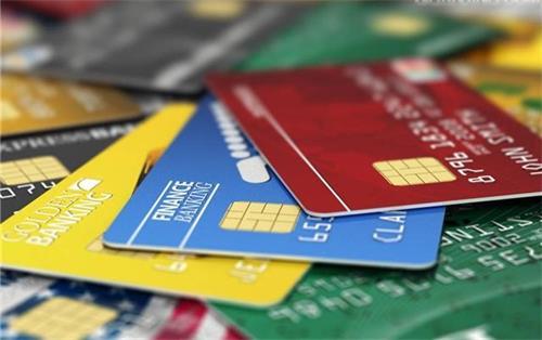 如何办理大额信用卡?这几个技巧了解一下?