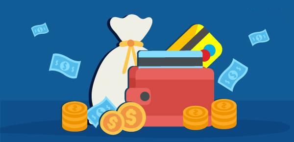 曲线提额需要多久下卡及哪些银行可以曲线提额?提额技巧分享给你!