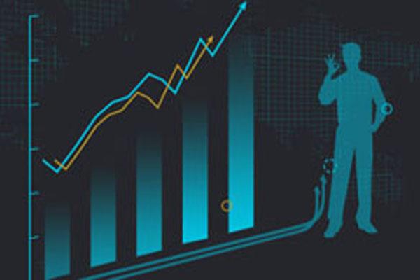 流动资金贷款期限有多久,为大家全面解读流动资金