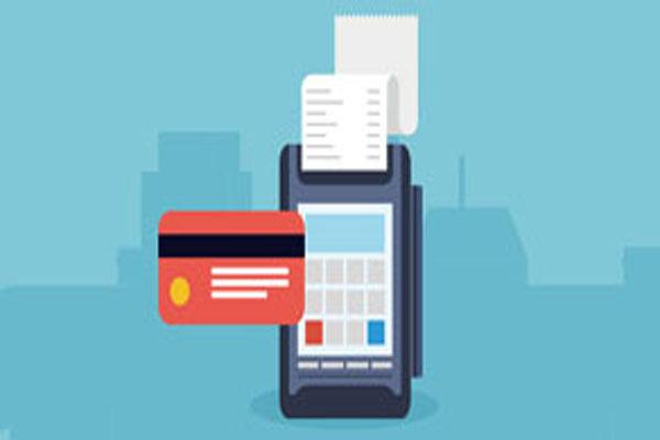 微享贷是真的吗,微享贷申请的流程是什么