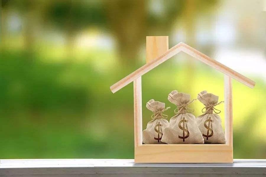 固定资产贷款包括哪些?分类介绍