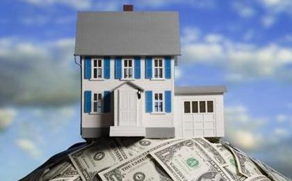 贷款买房除了首付款,这些费用你也要了解!