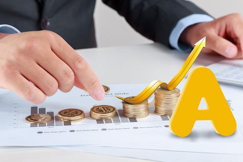 0.5的贷款利息到底高不高?这篇文章来给你揭晓