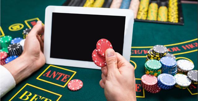 30岁网赌一年输掉80万,欠下50万债务,网赌带走了我的一切