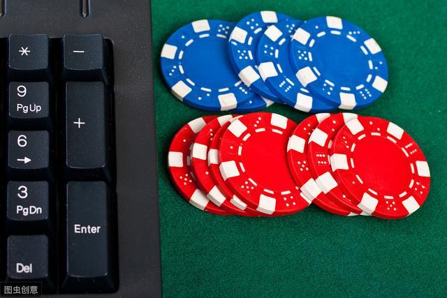 婚恋网站频出杀猪盘:以爱情的名义骗人赌博,受害者多借网贷