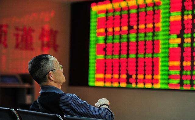 动用杠杆炒股,亏了200万,负债100万,如今陷入绝境,该怎么办?