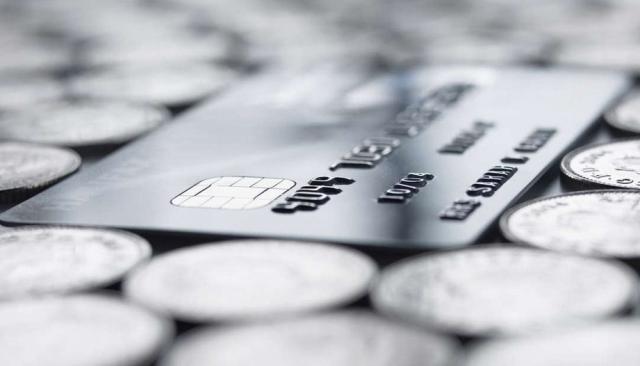 信用卡晚了两天还款一定会逾期吗?这种情况是例外