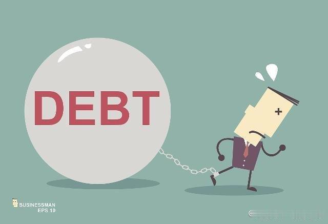 名下没有存款,储蓄卡流水存进去就取出来,能成功办理房贷吗?