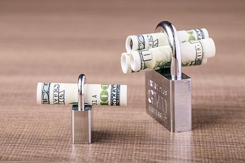 贷款利息很重要,这样贷最划算,教你怎么算利息