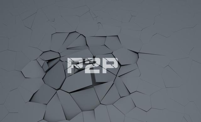 P2P网贷机构清退潮继续 近半年已公布清退、失联网贷机构289家