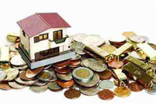 贷款综合评分不足是怎么回事,贷款时都需要了解那些符合的条件