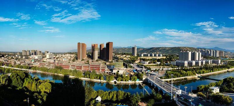深圳市首套房首付比例是多少?首套房贷款政策内容有哪些?