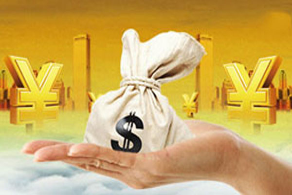 网贷信用评分不足解决方法,这些注意点要知道