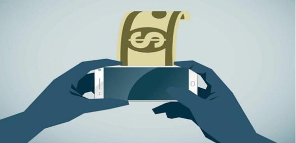 网贷平台倒闭还要还钱吗及怎么还钱?不懂的老哥快来看看吧!