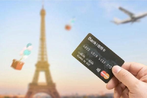 信用卡怎么无法办理分期付款及原因有哪些?一定要学会对症下药哦!