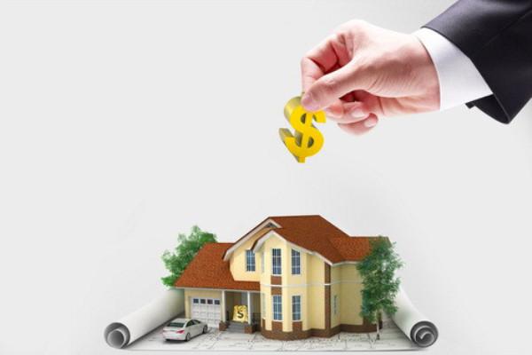 公积金贷款和商业贷款有什么区别?商业贷款可以转公积金贷款吗?