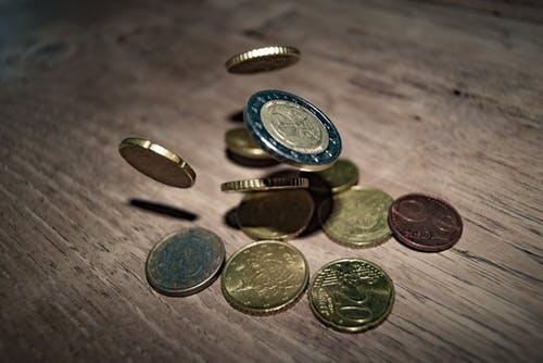 2019年有保单可以申请贷款吗?保单贷款有什么条件?