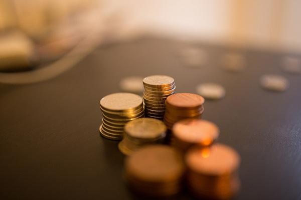 没有工作可以贷款吗及怎么办呢?这些方法可以让贷款成功审批!