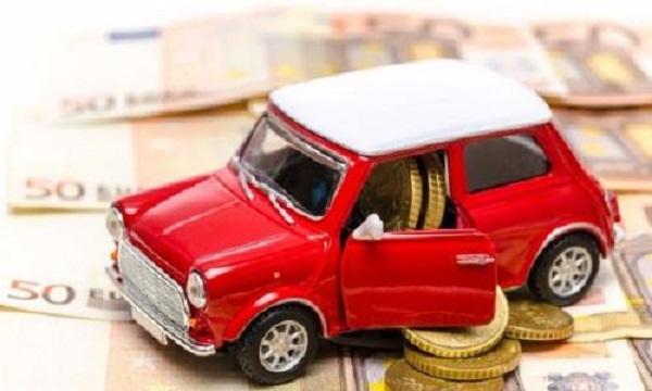 车贷为什么被拒绝及怎么补救?弄清原因最重要!