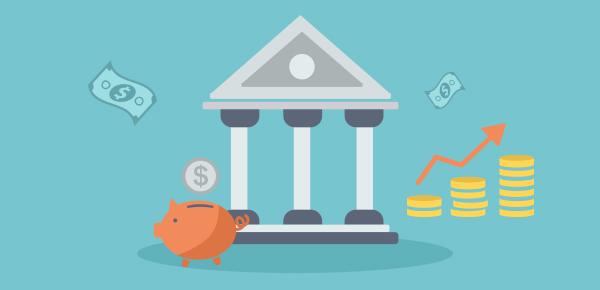 招商中证银行指数分级怎么样?可以投资吗?