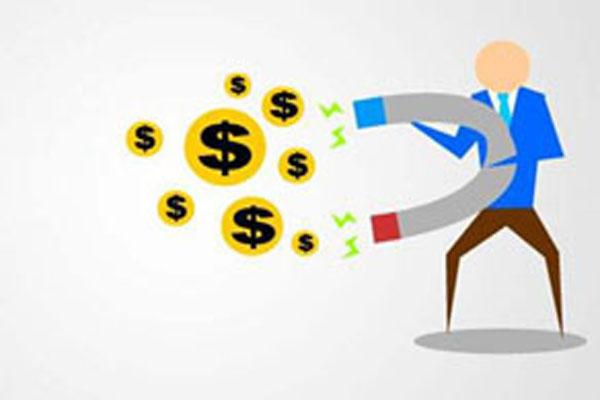 「2019年24小时审核放款口子」有哪些,秒批的贷款口子