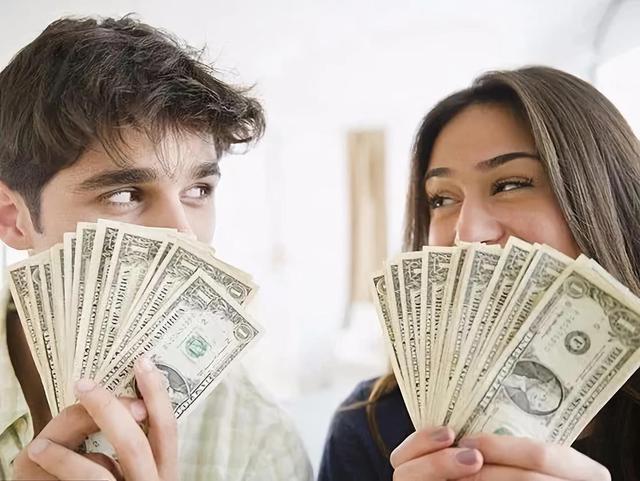 夫妻共同贷款买房有哪些好处?应该注意什么