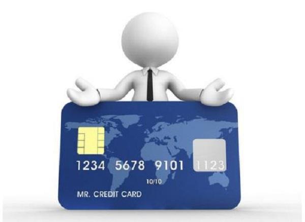 建行信用卡被冻结怎么办及有哪些解冻技巧?对症下药才能解决问题!