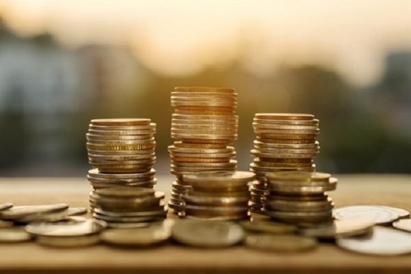 贷款审核通过一定会放款吗及审批通过不放款的原因是什么?