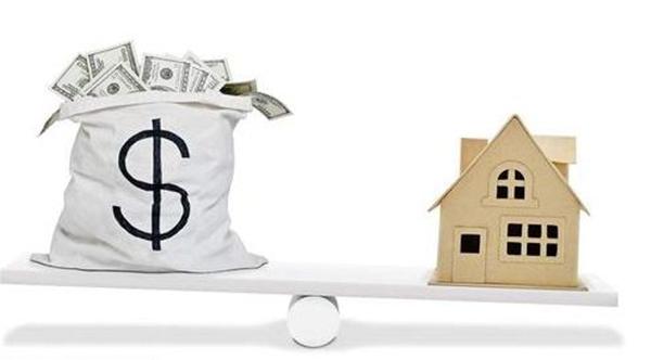 房贷审核通过率大概多少及跟学历有关系吗?购房者注意啦!