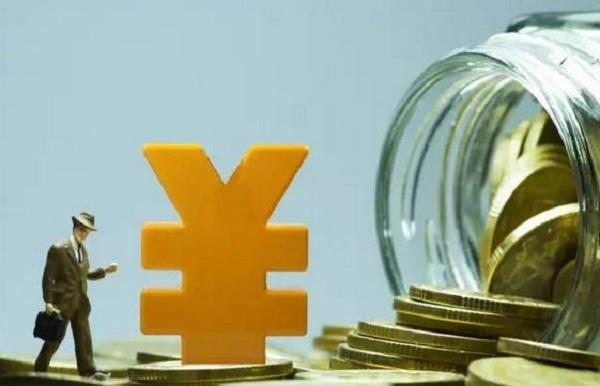 公积金买房首付是多少及公积金能做首付吗?原来可以这么办!