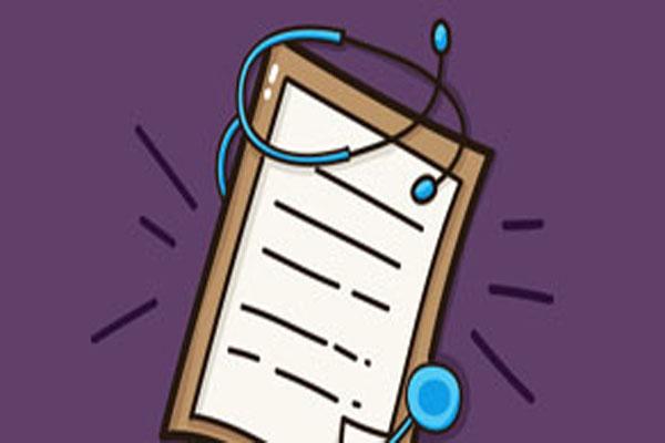 利学贷怎么申请的,利学贷需要符合哪些条件才可以申请