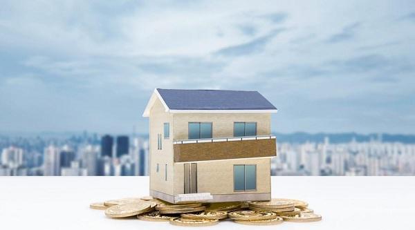 组合贷款收入证明不够及不好贷的原因介绍!这些都是最容易被忽略的部分!