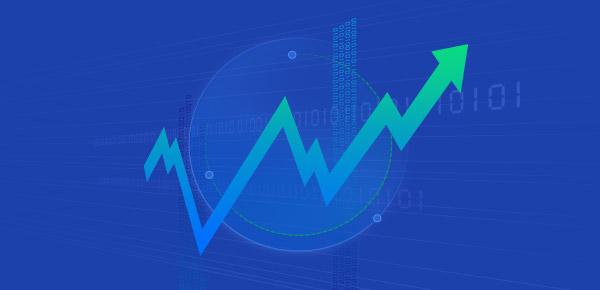 交银经济新动力混合怎么样?投资的价值大不大