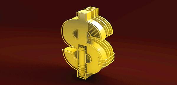 2019年借款APP哪个最靠谱?这个5个大可放心!