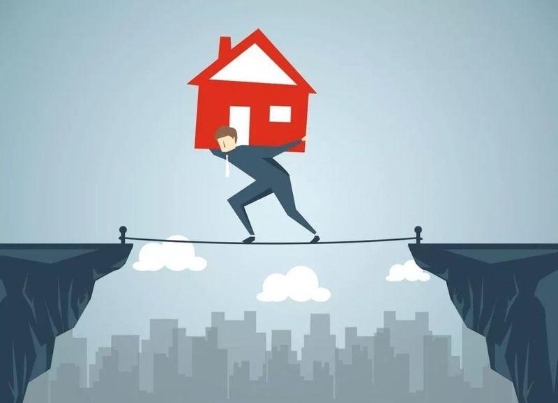 找银行贷款买房的流程有哪些?你都清楚吗