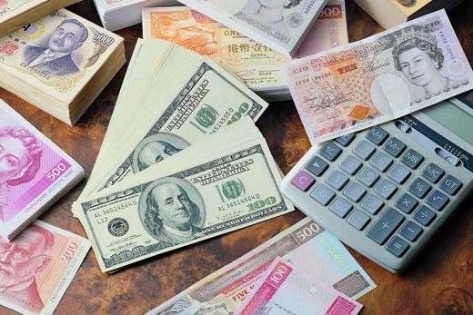 信用卡积分换现金?小心是诈骗!