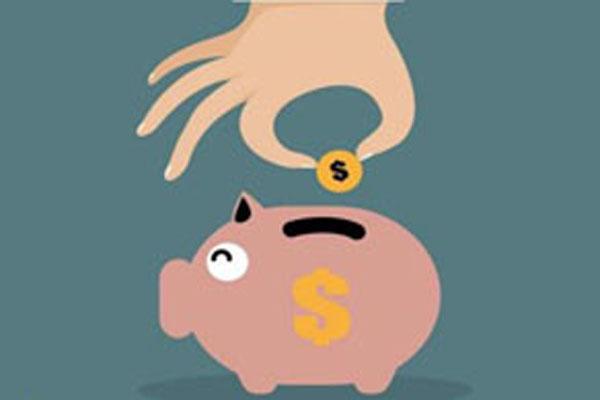 量化派贷款怎么样,量化派信用钱包靠谱吗