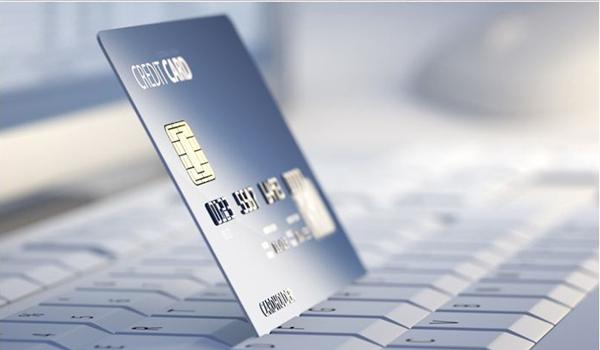 信用卡怎样申请?信用卡申请技巧全攻略介绍!