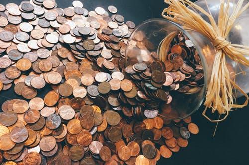 钱站借款提前还款利息能减免吗?能减免多少?
