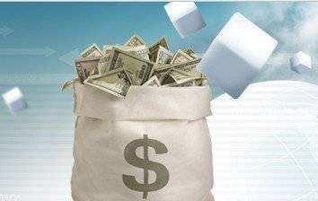 什么是再就业贷款?再就业贷款详解
